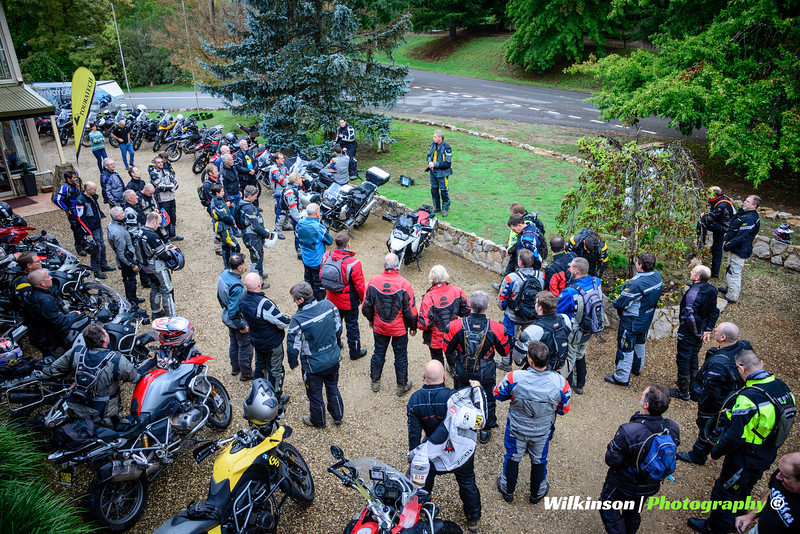 Touratech Travel Event - 2014 (37 of 283).jpg