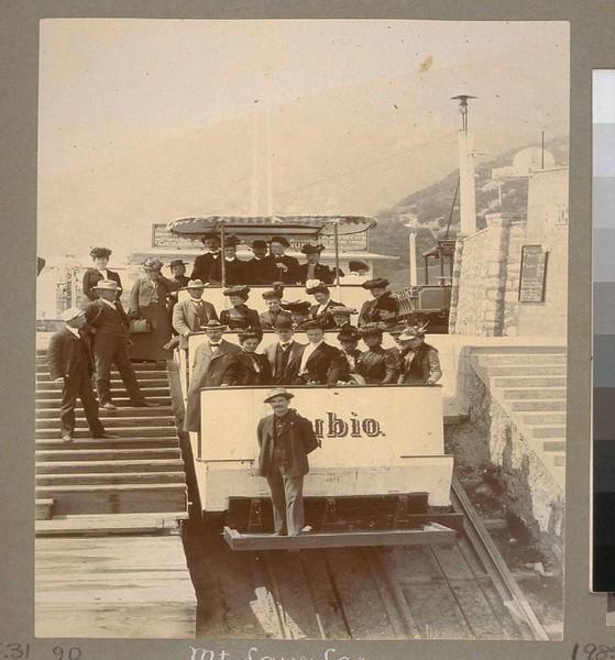 MtLoweCar-1890-1901.jpg