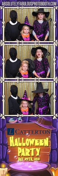 Absolutely Fabulous Photo Booth - (203) 912-5230 -181029_170818.jpg