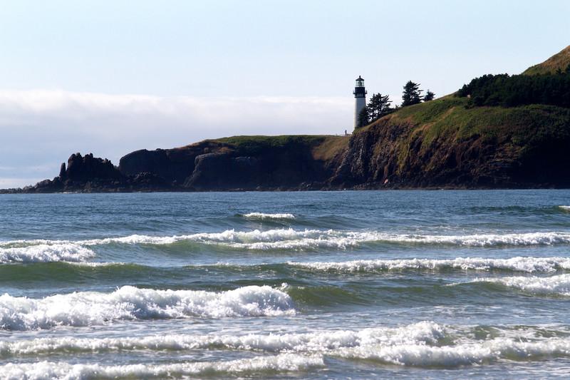 CoastTrip_July_2012_440.jpg