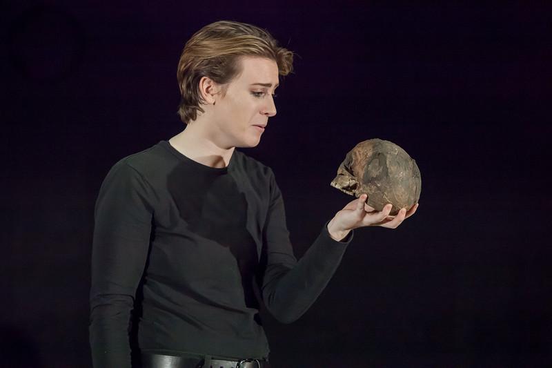 Hamlet early-22.jpg