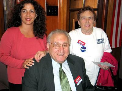 Frank Barbaro For Congress
