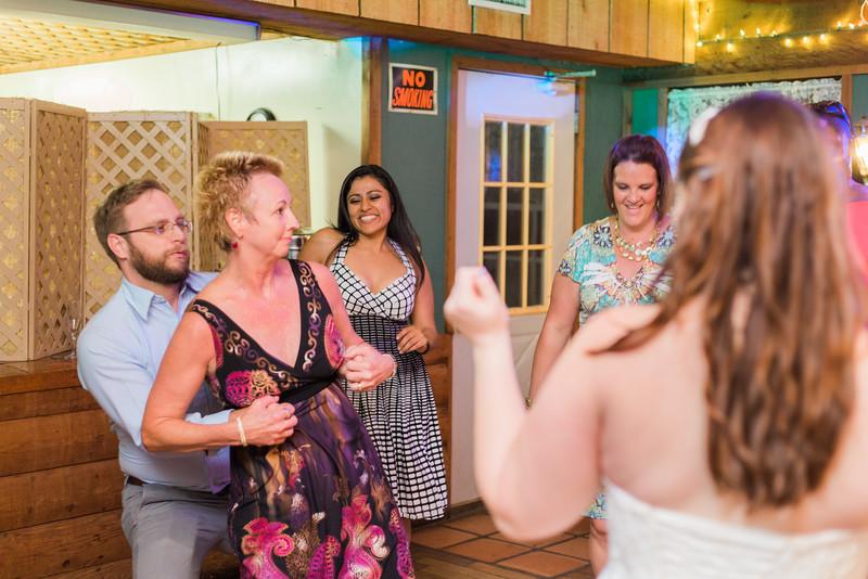 ELP0312 DeRoxtro Oak-K Farm Lakeland wedding-2804.jpg
