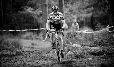 CYCLO CROSS 2011/2012