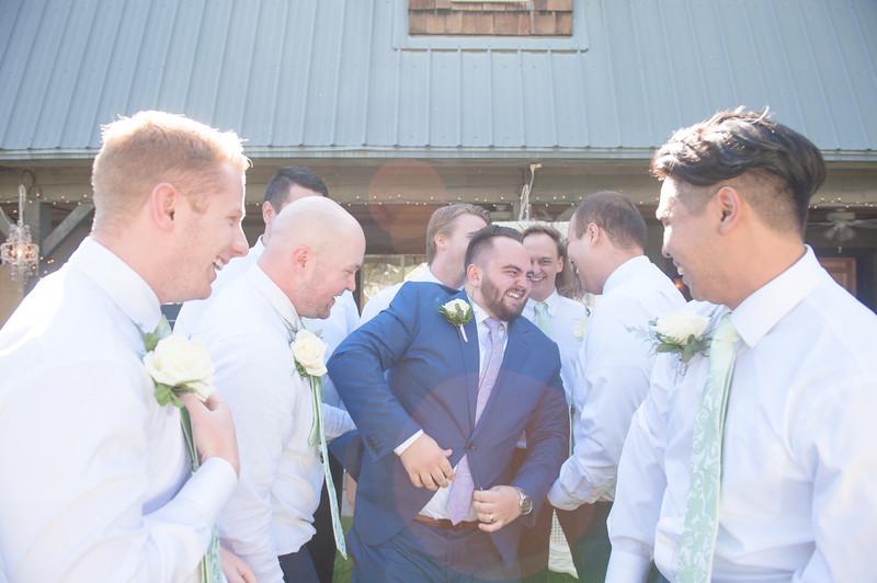 Kupka wedding Photos-593.jpg