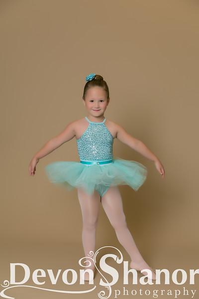 Dance (10 of 317)