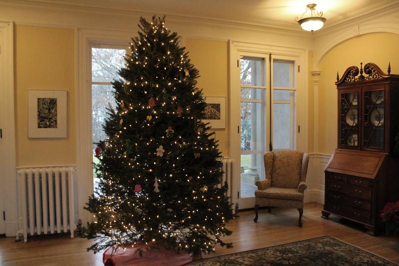 Ornaments-Choate House 056.JPG
