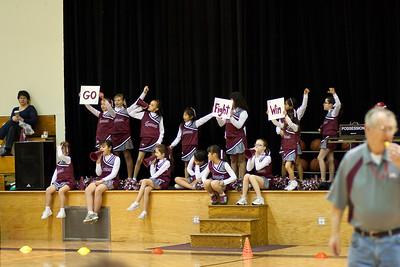 2012 Upward Cheer