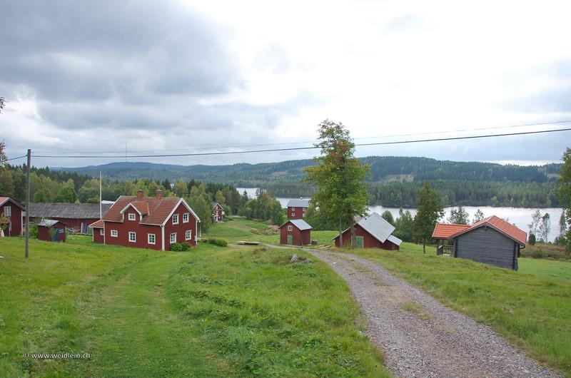 2013_Sweden_05.jpg