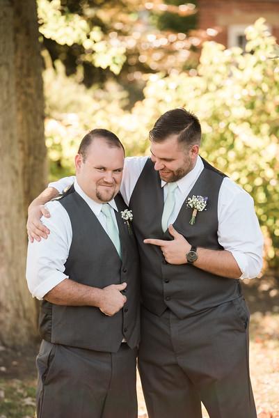 Wright Wedding-233.jpg