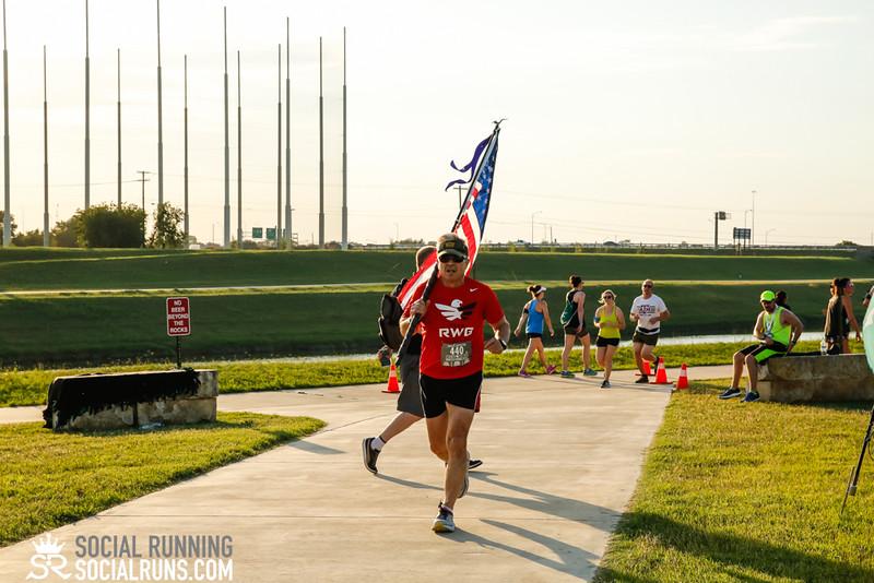 National Run Day 5k-Social Running-2434.jpg