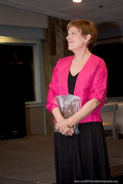 AM! Chamber Business Awards 2015_0078.jpg