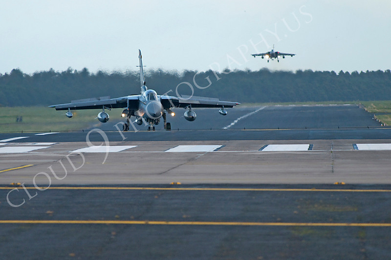 Panavia Tornado 00099 Panavia Tornado British RAF by Alasdair MacPhail.JPG