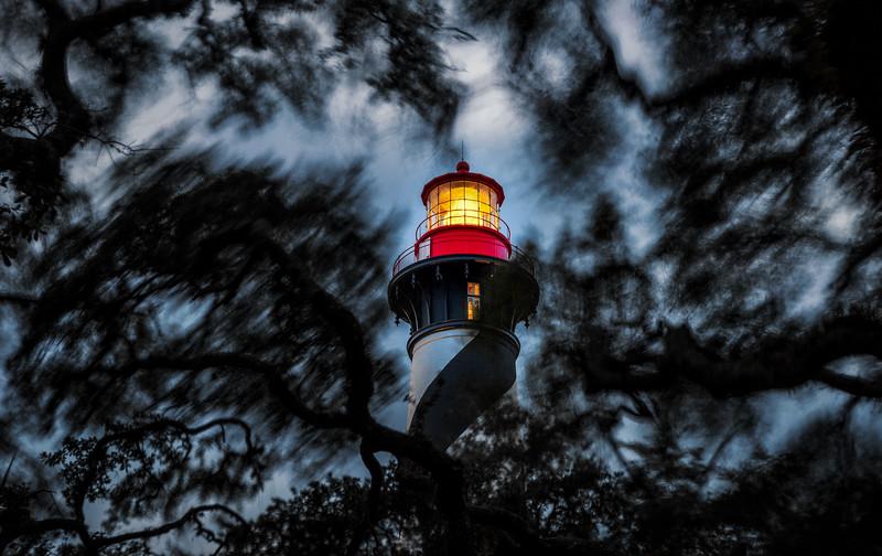StAugustine Lighthouse.jpg