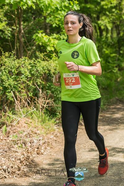 Plastiras Lake Trail Race 2018-Dromeis 10km-284.jpg
