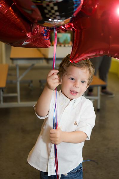 Benjamin 3rd birthday -4.jpg