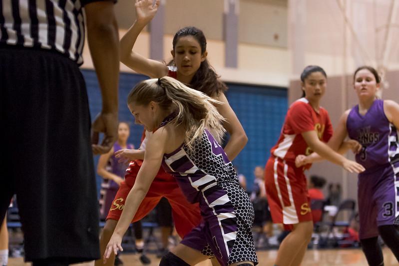 Basketball Tournament (164 of 232).jpg