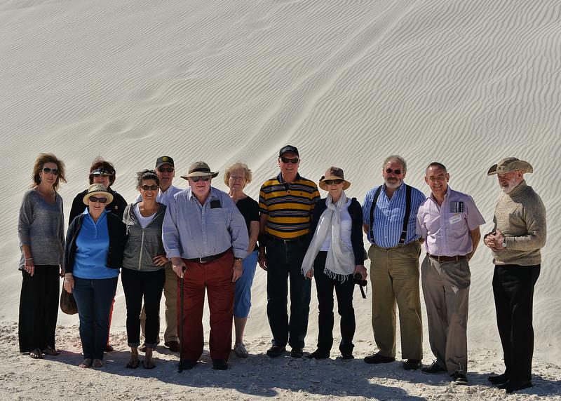 NEA_5790-7x5-White Sands NM.jpg