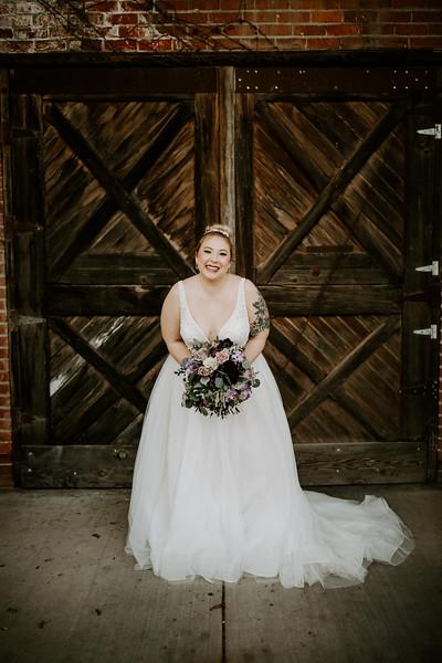 Real Wedding Cover Shoot 01-828.jpg