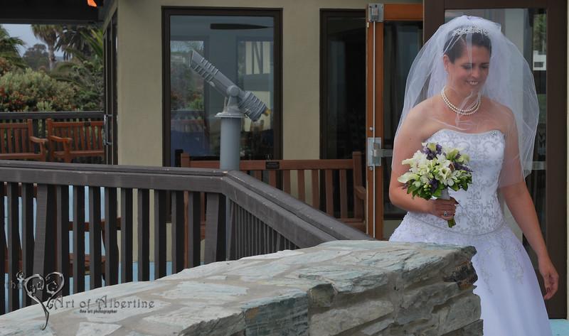 Laura & Sean Wedding-2222.jpg