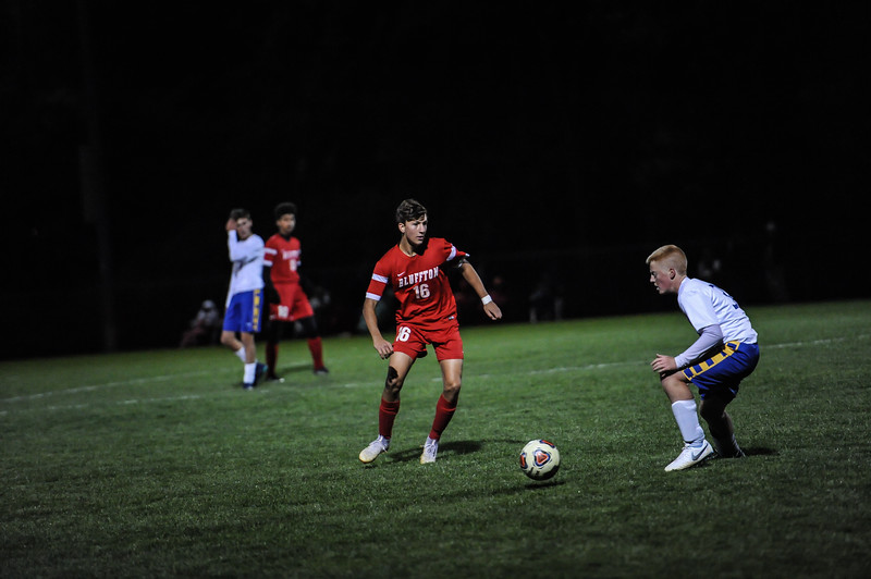 10-17-18 Bluffton HS Boys Soccer vs Lincolnview-57.jpg
