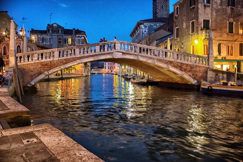 13-06June-Venice-90-Edit.jpg