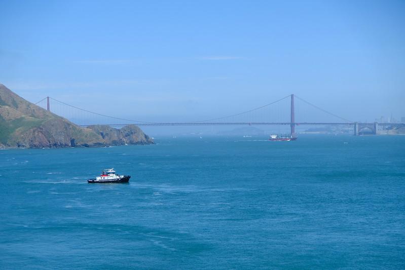 California Day 9 Golden Gate 06-03-2017 107.JPG