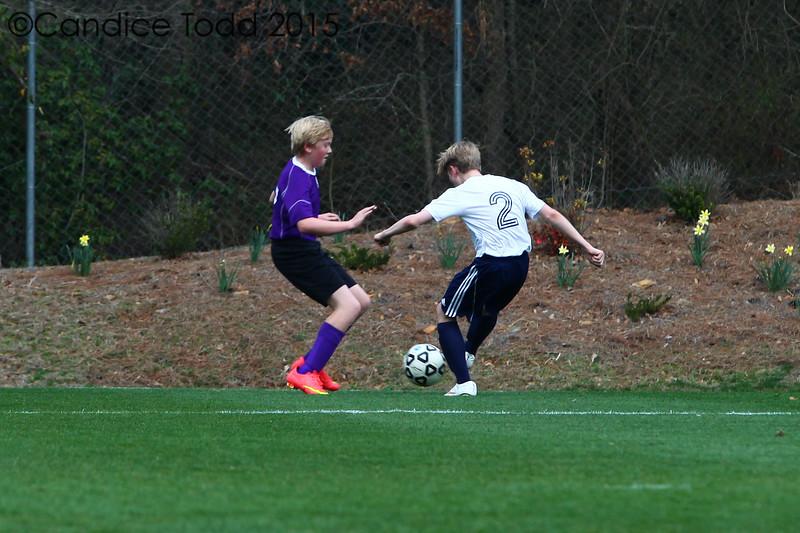 2015 PCA MS Soccer vs Kings Ridge 03-10-8390.jpg