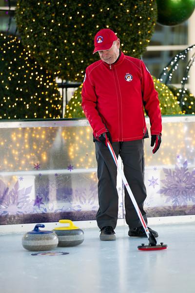 011020_Curling-032.jpg