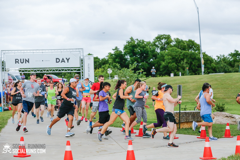 SR National Run Day Jun5 2019_CL_3506-Web.jpg