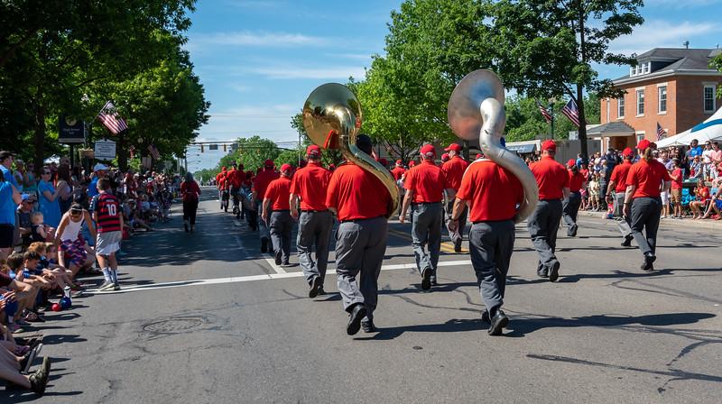 190527_2019 Memorial Day Parade_157.jpg