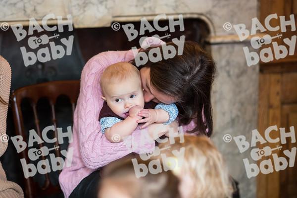 Bach to Baby 2018_HelenCooper_Hampstead Burgh House-2018-02-07-37.jpg