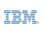 IBM Security Headshots