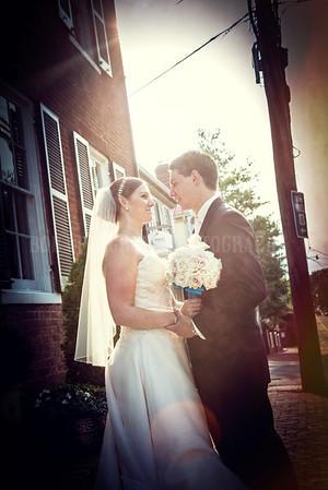 2012 Adam and Jessica