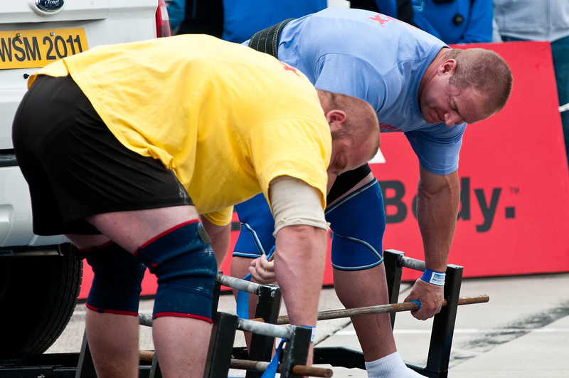 WSM 2011 Friday_ERF8890.jpg