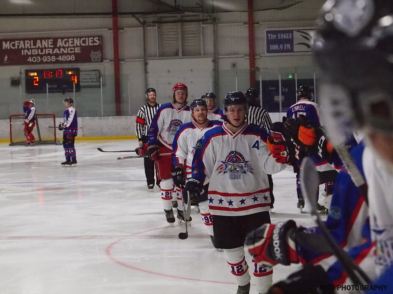 Heritage Junior Hockey League All Star Game 2018 (275).jpg