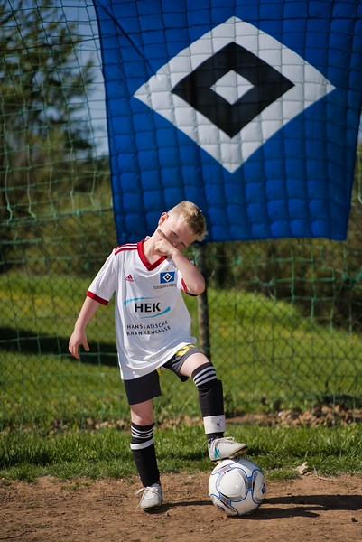 hsv-fussballschule---wochendendcamp-hannm-am-22-und-23042019-z-15_47677896982_o.jpg
