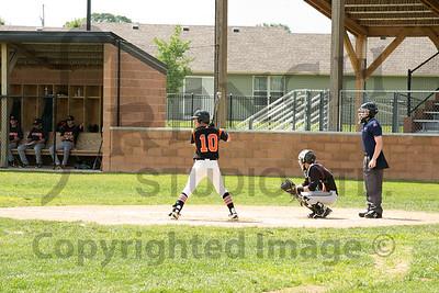 MtVernonVsHHS_Baseball_053015