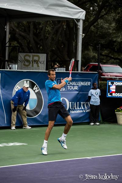 Finals Singles Rosol Action Shots-3363.jpg