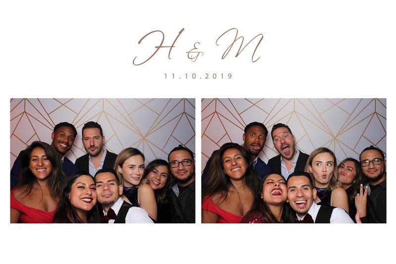 Henry_Mercedes_Wedding_Prints_ (105).jpg