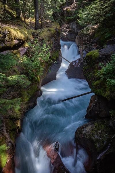 Avalanche Lake 8602.jpg