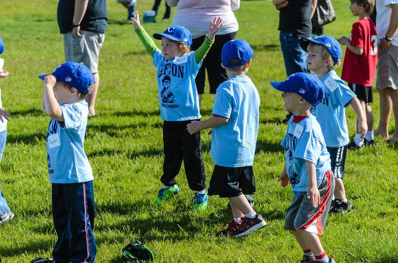 Cody-Baseball-20140517-010.jpg
