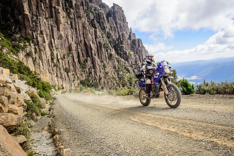 2019 KTM Australia Adventure Rallye (782).jpg