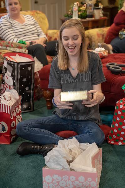 Christmas 2018-2018201832621.jpg