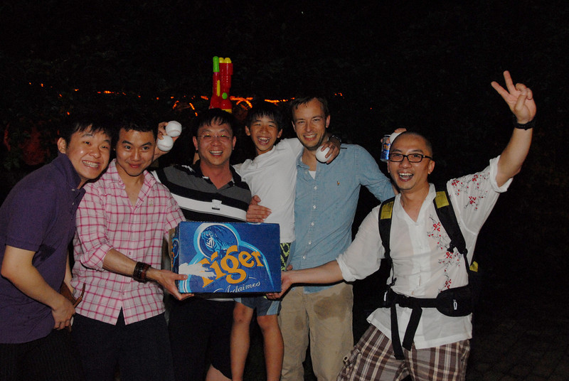 [20120630] MIBs Summer BBQ Party @ Royal Garden BJ (190).JPG