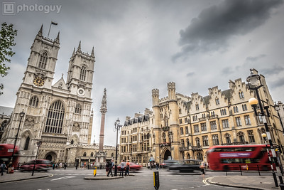20140728_LION_LONDON (40 of 48)