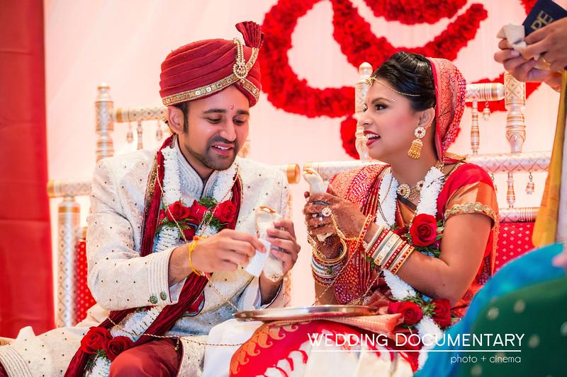 Rajul_Samir_Wedding-589.jpg