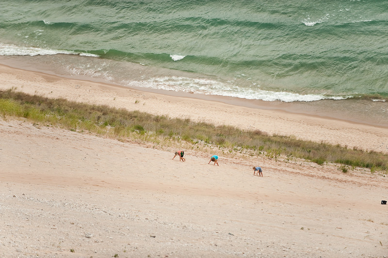 173 Michigan August 2013 - Sleeping Bear Dunes.jpg