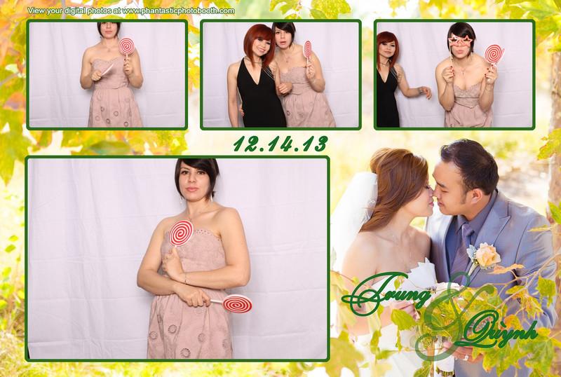 T Q_Wedding_0038.jpg