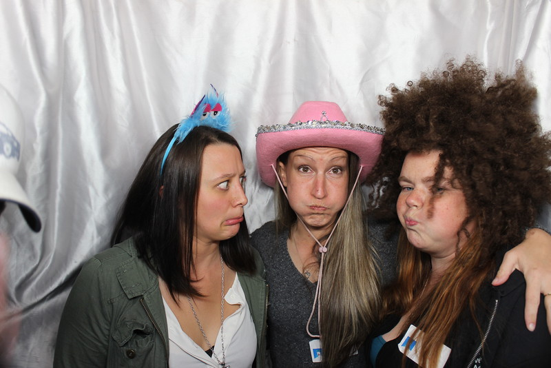 PhxPhotoBooths_Images_158.JPG